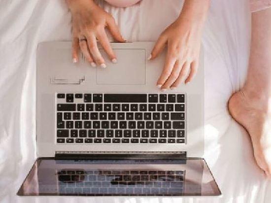 Пользователям посоветовали не размещать ноутбук в определенных местах