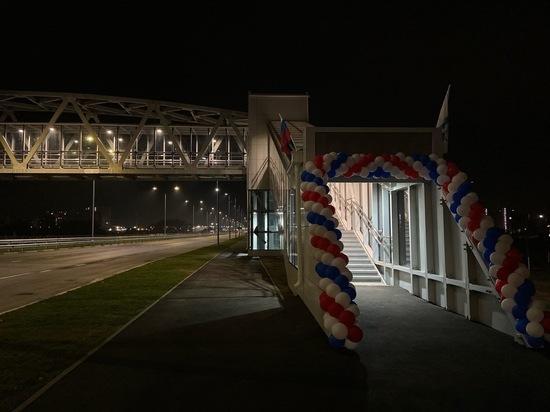 Алюминиевая Ассоциация раскрыла параметры нового тульского моста