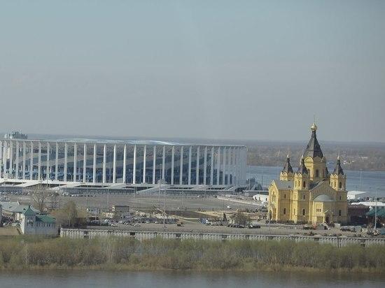 Более 50 нижегородских туроператоров участвуют в программе кешбэка