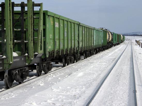На Ямале компания «Эксклюзив Партнер» стала еще одним резидентом Арктической зоны