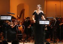 На пятом Большом юбилейном фестивале композитора Александра Журбина «Серьёзно и легко!», приуроченном к его 75-летию, состоялась мировая премьера оперы «Анна...