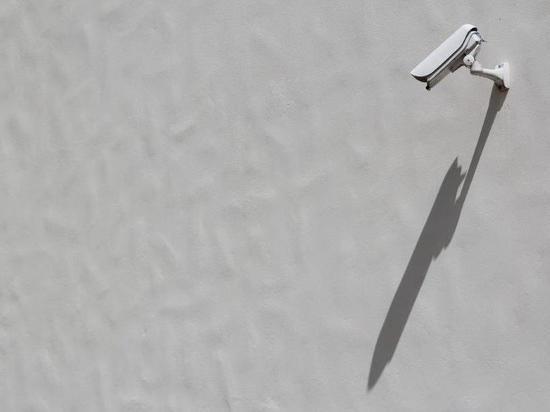 Первые умные домофоны и видеонаблюдение платформы «Ростелеком Ключ» заработали в Балабанове