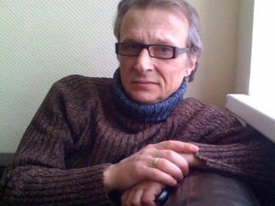 """Музыкант """"Наутилуса"""" отчаялся найти работу на сайте вакансий"""