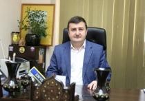 Главный партийный функционер Муравленко сменил чиновника, ушедшего в замглавы Нового Уренгоя