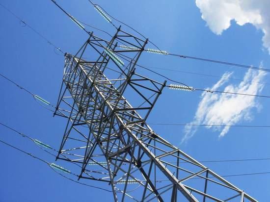 Задолженность предприятий ЖКХ Тверской области перед энергетиками составляет более 400 миллионов рублей
