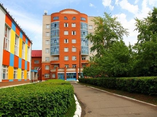 Кировский дом престарелых преобразуют в инфекционный госпиталь