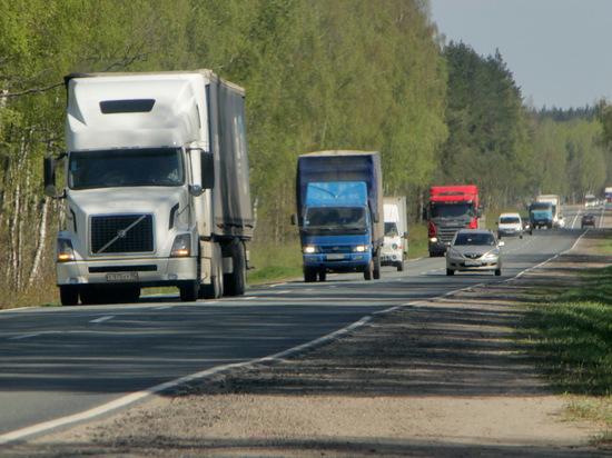 71b0ce69d6f79871760f2f20f1365c5b - Россиян предупредили о росте цен из-за запуска проекта «Автодата»