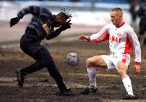 «Став помощником Карпина, понял, что ничего не знаю о футболе»