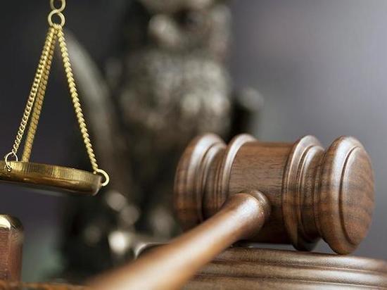 В суд Тверской области поступило дело о нарушении масочного режима