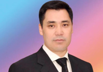 Ситуация в Киргизии меняется стремительно, как в калейдоскопе