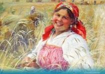 Губернатор Ставрополья: На селе немало держится на женских плечах
