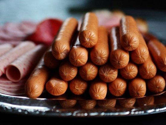 Названы продукты, которые негативно влияют на поджелудочную железу