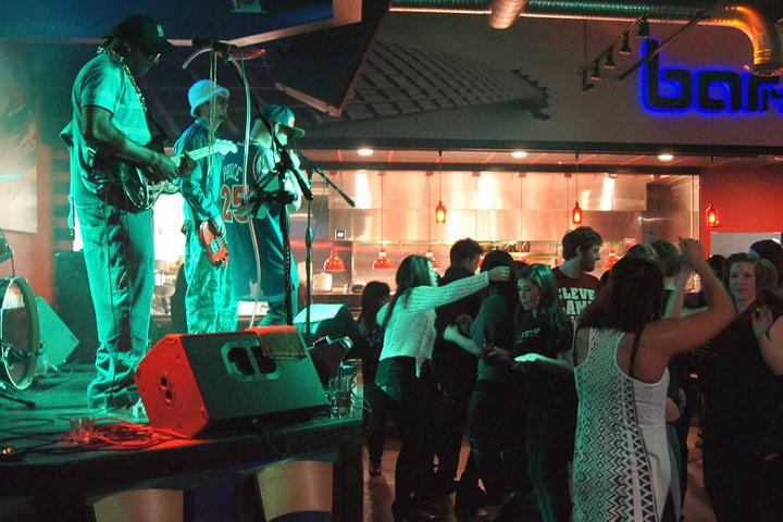 Стрептиз видео с ночных клубов москвы вакансия официант в ночной клуб москва