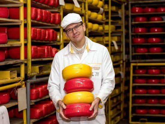 День работников пищевой промышленности отметят в Марий Эл
