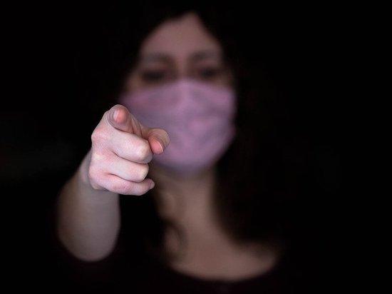 Пережить коронавирус: хабаровчанка рассказала о своей болезни