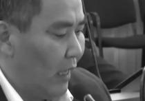 Тува. ЛДПР: что можно ждать от бывшего депутата, разжалованного в общественники