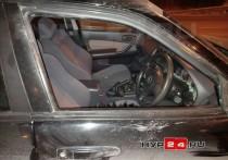 Перебегал дорогу: в Новом Уренгое насмерть сбили мужчину