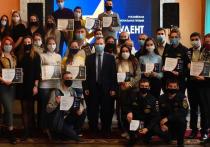 В Марий Эл названы участники студенческой премии среди вузов