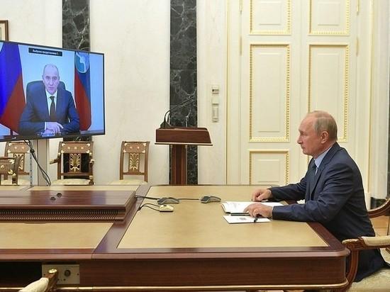 Карачаево-Черкесия лидирует в России по охвату тестированием на COVID-19