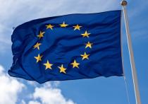 Европа грозит США тарифами