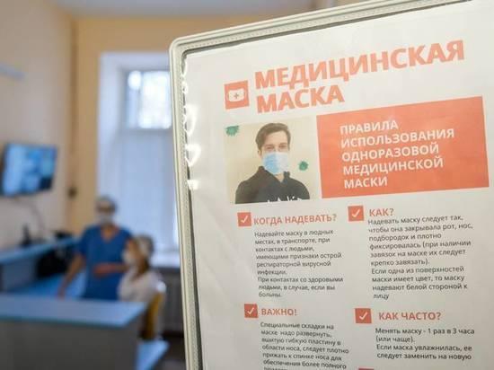 Онищенко развеял популярные мифы о коронавирусе