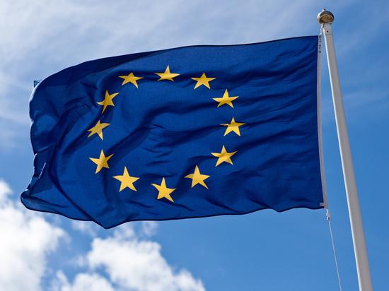 Всемирная торговая организация разрешила Европейскому союзу наложить пошлины в размере $4 млрд на американские товары в ответ, как было заявлено, на незаконные субсидии, предоставляемые американским правительством самолетостроительному гиганту «Боинг»