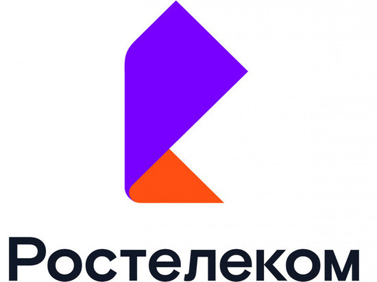 «Ростелеком» завершил очередной этап строительства оптоволокна в Тверской области