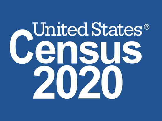 Верховный суд, отклонив выводы окружных и апелляционных судов первой инстанции, признал законным решение администрации Трампа досрочно завершить проведение переписи населения 2020 года