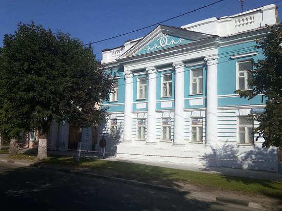В Твери отремонтированы фасады 180 зданий