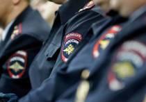 Ивановцы могут успеть проголосовать за лучшего участкового уполномоченного региона