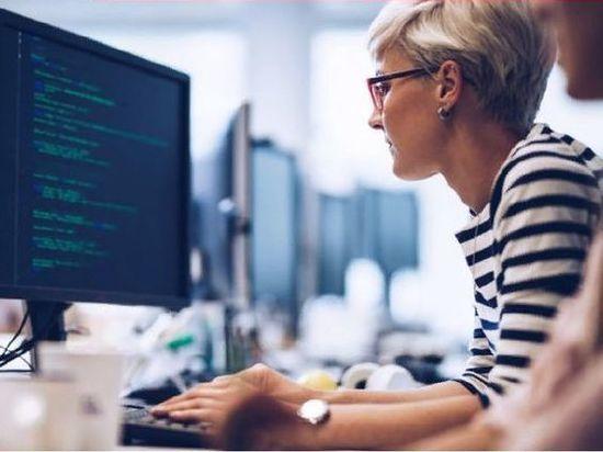 Жители Чувашии могут подать заявки на бесплатное обучение цифровым профессиям