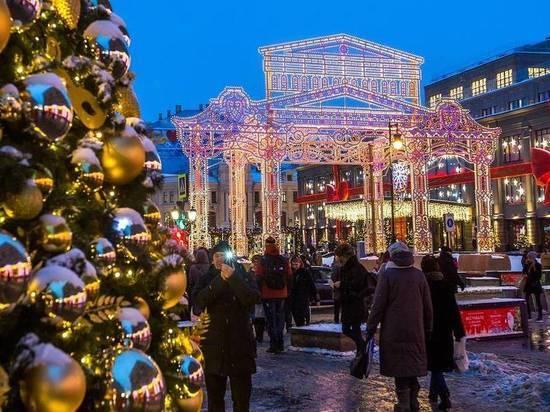 Жителям Тверской области рассказали, что 31 декабря 2021 года – выходной день