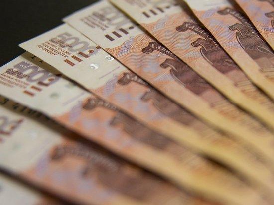 Рязанской области выделили более 107 миллионов на выплаты безработным