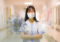 В Новом Уренгое колл-центр поликлиники усиливают 10 новыми сотрудниками