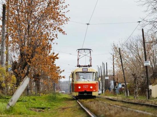 В Ижевске могут поднять стоимость проезда в общественном транспорте