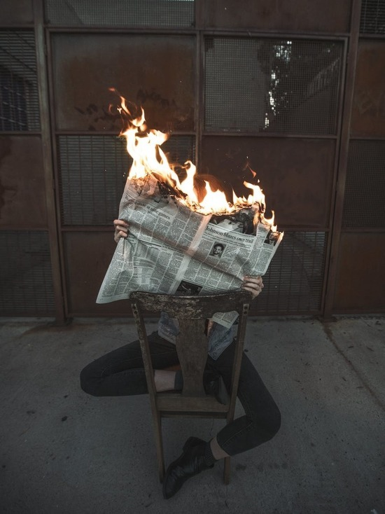 Житель Петропавловска-Камчатского грозил поджечь свою семью