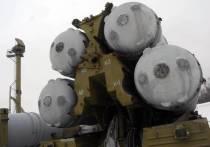 Оценен экспорт российского оружия в Армению и Азербайджан