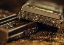 9-летний мальчик в Ошлани пошёл на воровство за шоколадку