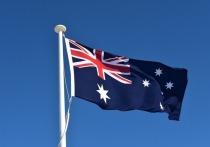 Австралия потребовала от РФ немедленно вернуться к консультациям по MH17