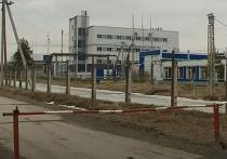 В петербургских СМИ появились панические новости о полигоне «Красный Бор» - химическом могильнике, куда десятки лет сливали отходы первого класса опасности
