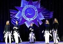 Вокалисты из Серпухова выиграли в Международном проекте