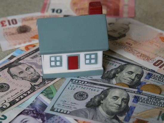 d0941b0886036472423f2f1fa8ffac3f - России предсказали крутой ипотечный кризис