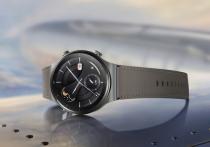 Куда ближе к телу — в самом буквальном смысле — теперь смарт-часы, которые современные пользователи носят круглые сутки, и беспроводная гарнитура