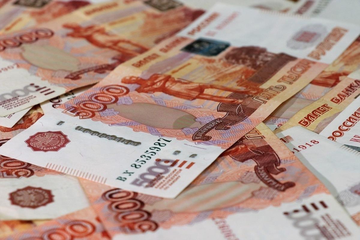 Падение рубля: министр Мантуров рад, россияне не рады - Московский Комсомолец