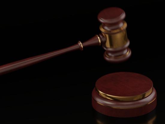 В Удмуртии осудили убийцу, скрывавшегося от федерального розыска 5 лет
