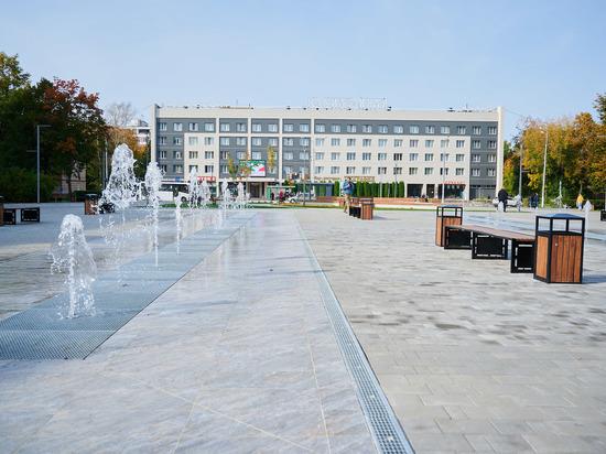 Обнинск получил нового главу администрации города