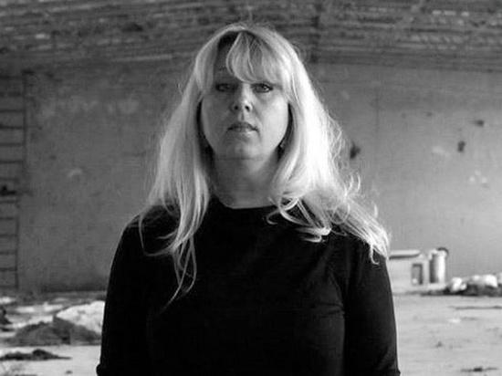 Семья журналистки Ирины Славиной опубликовала пронзительное обращение