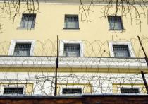 Молодой криминальный «авторитет» покончил с собой при странных обстоятельствах в СИЗО 12 Зеленограда