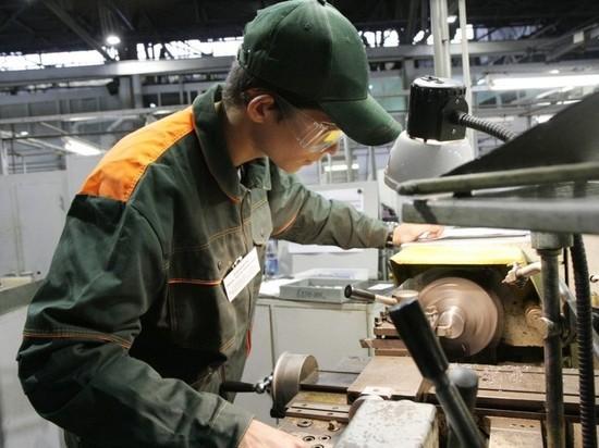 В этом году в РБ на 50 процентов выполнят план по росту производительности труда