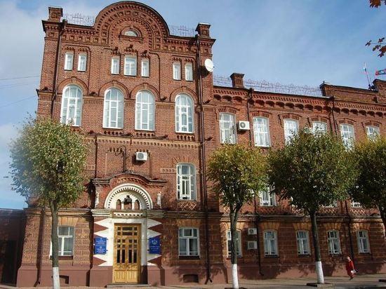 Губернатор Костромской области Сергей Ситников выбрал себе замов
